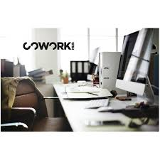How to start a coworking business
